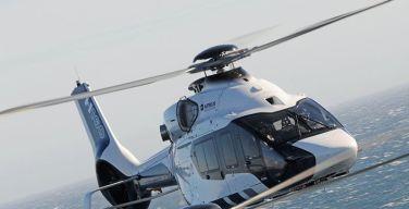 Falcon-Aviation-amplía-su-compromiso-con-el-H160