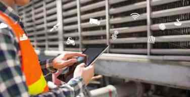 Impacto-de-la-tributación-sobre-la-conectividad-móvil
