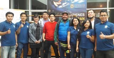 Innovadores-peruanos-clasifican-a-concurso-de-History-Channel