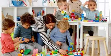 LEGO-Education-introduce-el-aprendizaje-STEAM