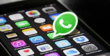 Mucho-cuidado-con-las-ofertas-y-estafas-vía-WhatsApp-en-Black-Friday