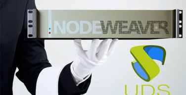 NodeWeaver-y-UDS-Enterprise-aceleran-la-adopción-VDI