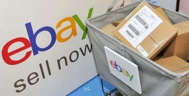 Productos-de-eBay-llegarán-a-precios-accesibles-a-Perú