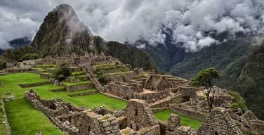 Redbus-lanza-descuentos-para-viajeros-en-todo-el-Perú