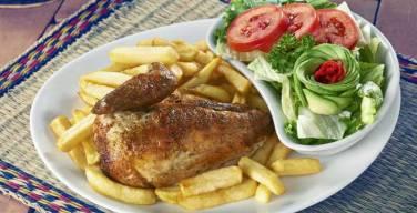 Restaurantes-de-Pollos-y-Parrillas-son-los-preferidos-por-los-peruanos