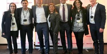 SAP-comparte-mejores-prácticas-para-gestionar-el-talento
