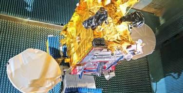 Satélite-EchoStar-105SES-11-en-órbita-geoestacionaria