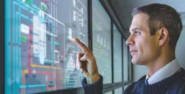 Schneider-Electric-acelera-el-IoT-en-Data-Centers