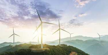 Schneider-Electric-contribuye-a-la-lucha-contra-el-cambio-climático
