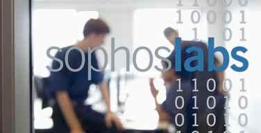 Según-informe-SophosLabs-2018-no-hay-plataforma-inmune-a-ransomware