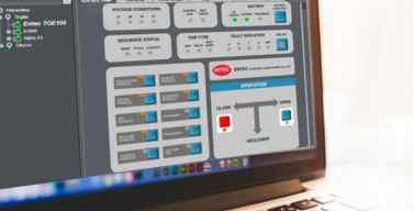 Telefónica-impulsa-Telemetría-y-Smart-Metering-para-gestión-empresarial-efectiva