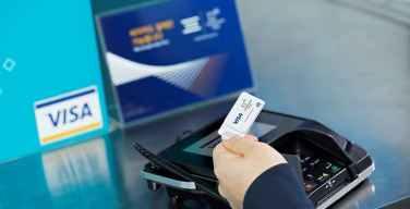 Visa-presenta-nuevos-wearables-de-pago
