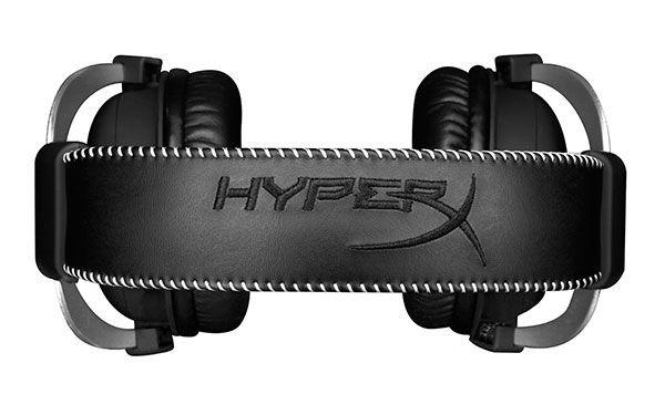 hyper-x-cloudx-silver-itusers