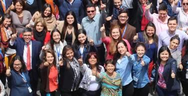 Bayer-Perú-recibe-certificación-como-Buen-Empleador
