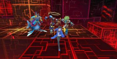 Digimon-Story--Cyber-Sleuth-–-Hacker's-Memory
