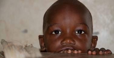Euroforum-financia-proyecto-para-llevar-agua-a-colegio-de-Kenia