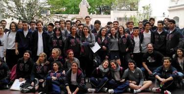 Exitoso-Latin-Code-Week-organizado-por-SAP-y-Junior-Achievement