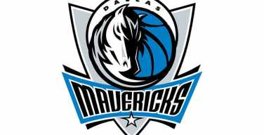 HyperX-es-ahora-el-socio-oficial-de-los-Dallas-Mavericks