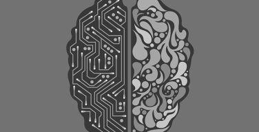 Inteligencia-Artificial-será-solución-para-el-servicio-al-cliente
