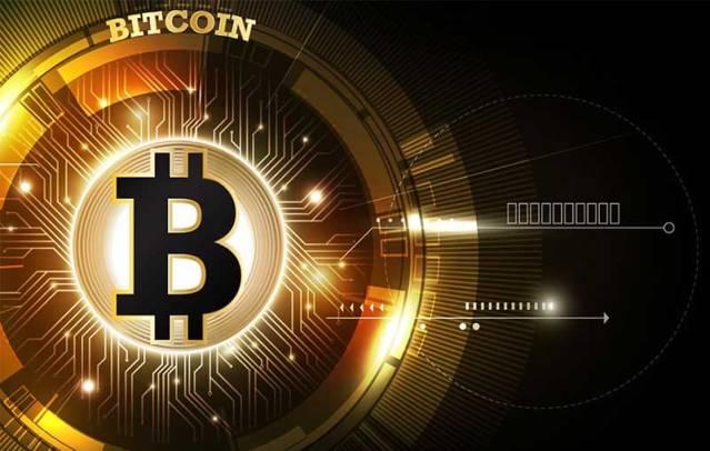 brokeri interactivi btc futures puteți tranzacționa bitcoins pentru dolari