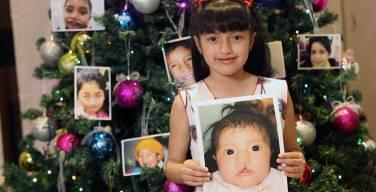 Misión-Caritas-Felices-devuelve-la-sonrisa-a-niños-peruanos