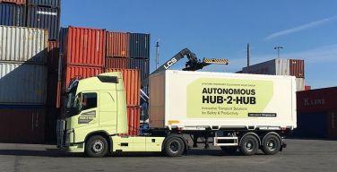 Volvo-Group-presenta-su-camión-autónomo