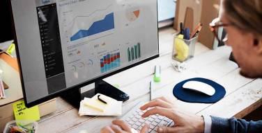 4-claves-del-Liderazgo-en-la-era-de-los-Datos