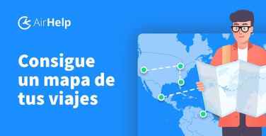 AirHelp-lanza-App-para-controlar-tus-vuelos-aéreos