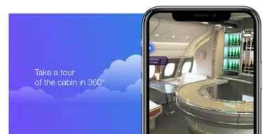 Airbus-lanza-aplicación-de-realidad-aumentada-iflyA380