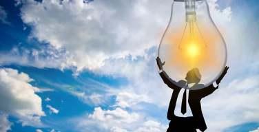 Amadeus-entre-las-compañías-más-sostenibles-del-mundo