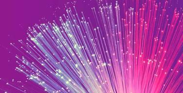 Comunicación-M2M-y-los-centros-de-datos-en-el-2018