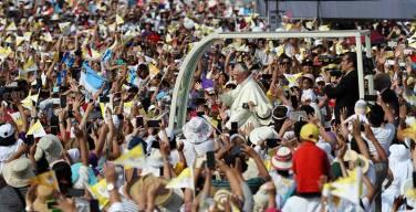 Papa-Francisco-incrementó-el-tráfico-de-voz-y-datos-móviles