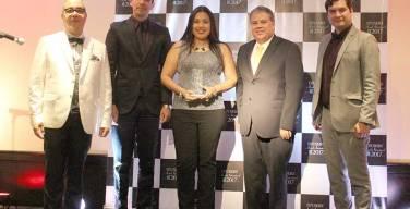 Premio-TOP-IT-2017-para-la-Fundación-Ciudad-del-Saber
