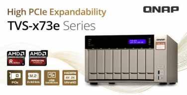 QNAP-presenta-nuevo-NAS-TVS-x73e