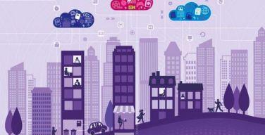 Sagemcom-y-Ooredoo-presentaron-primera-red-IoT-de-Túnez