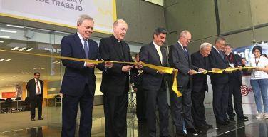 Telefónica-aliado-tecnológico-en-la-transmisión-de-la-visita-del-Papa-Francisco