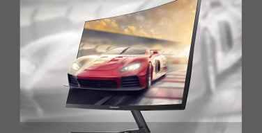ViewSonic-revela-sus-nuevos-monitores-de-entretenimiento-y-gaming