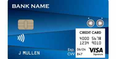 Visa-y-Dynamics-develan-la-primera-Tarjeta-Billetera