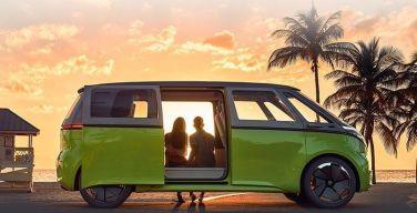 Volkswagen-y-NVIDIA-colaboran-para-nueva-generación-de-vehículos-autónomos