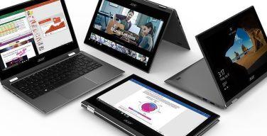 5-errores-comunes-cuando-se-compra-un-portátil