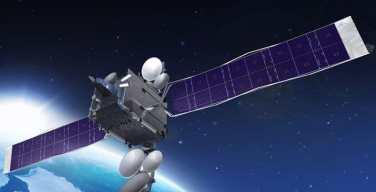 Avanti-Communications-y-GRC-firman-un-importante-acuerdo-satelital