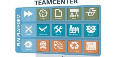 Claves-para-optimizar-la-gestión-de-proyectos
