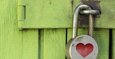Cruzando-los-límites-de-la-privacidad-en-línea