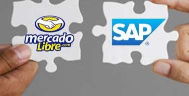 MercadoLibre-y-SAP-crean-mercado-de-87-millones-de-artículos
