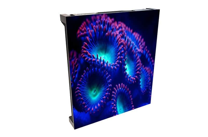 Nuevo-Christie-Velvet-CorePlus-LED