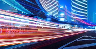 Openet-nombra-Gerente-General-de-Data-Solutions-Business