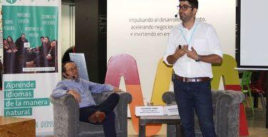 Poliglota-startup-que-revoluciona-el-aprendizaje-de-idiomas