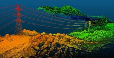 Sistema-LiDAR-Surveyor-Ultra-de-amplio-alcance