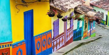 Ya-hay-más-23-millones-de-colombianos-conectados-a-Internet