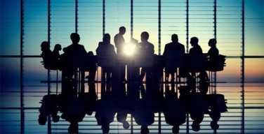 4-rubros-empresariales-donde-aplica-la-Inteligencia-Artificial